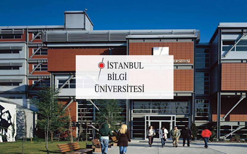 دانشگاه بچلر در شهر زیبای استانبول