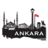 آنکارا ترکیه