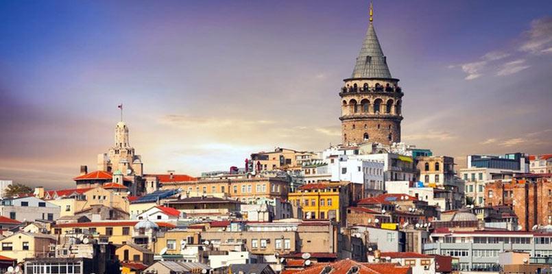 اجاره بهترین خانه و آپارتمان در استانبول