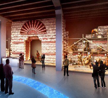 با بهترین موزه های استانبول ترکیه آشنا شوید!