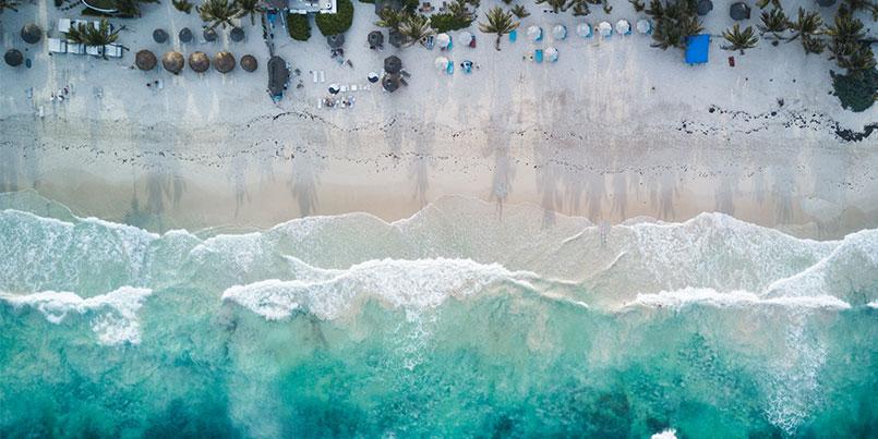 بهترین ساحل های استانبول ترکیه برای ایرانیان