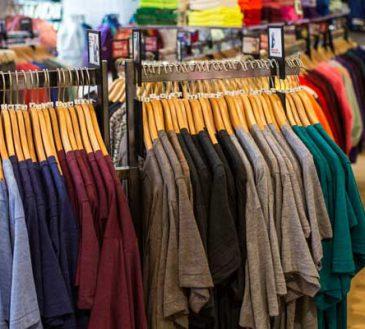 خرید از مراکز خرید عمده لباس در استانبول