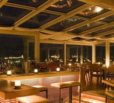 بهترین رستوران ارزان استانبول