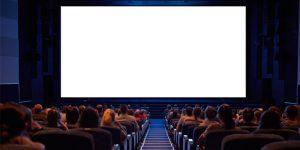 هیجان انگیزترین سینما در میگروس آنتالیا