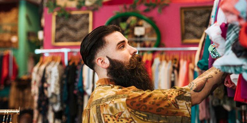 خرید لباس مردانه در ناتاوگا