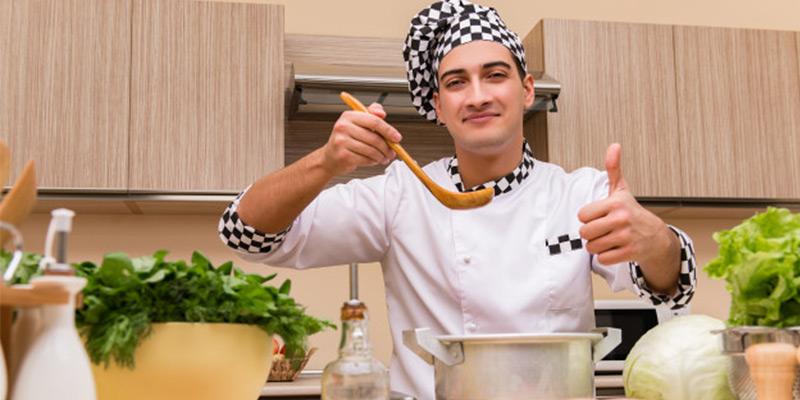 بهترین سوپ های ترکی