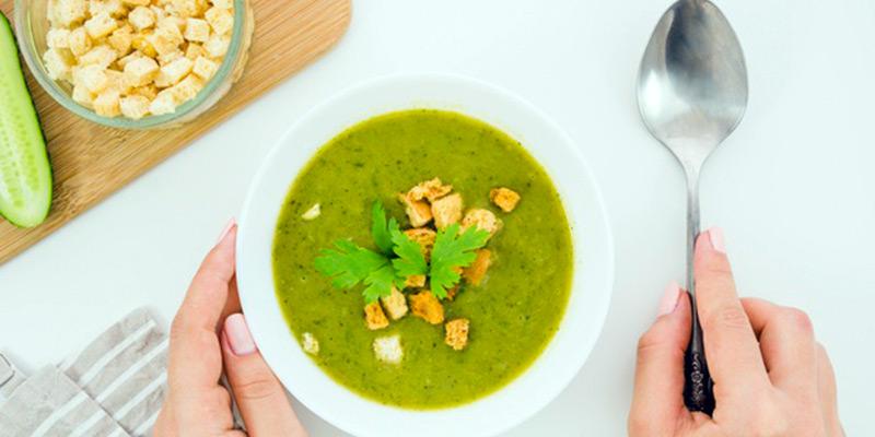 سوپ مریجک٬ بهترین سوپ ترکی