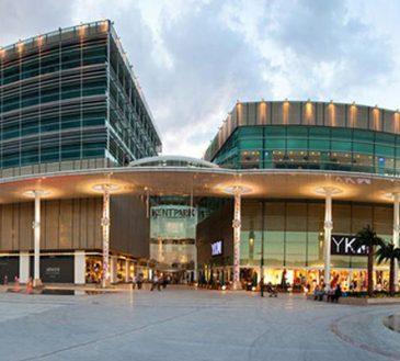 بهترین و جامع ترین مراکز خرید عمده در آنتالیا