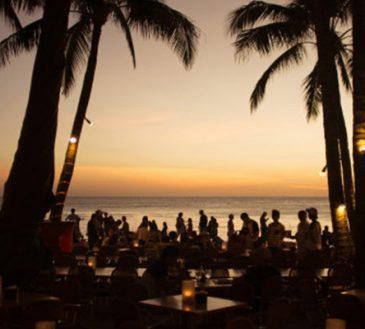 بهترین و معروف ترین رستوران های ساحلی ترکیه