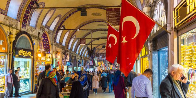 جمعه سیاه در وان ترکیه، بهترین زمان خرید در وان ترکیه