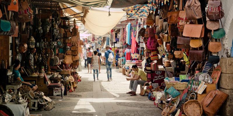 شنبه بازار مهم ترین بازار باکرکوی