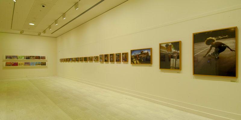 تاریخچه موزه پرا در استانبول ترکیه